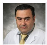 Tehrani Hamid, MD