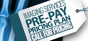 Pre-Pay Pricing Plan